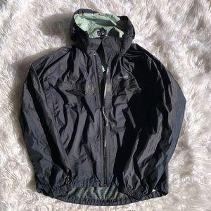 Patagonia Wind Resistant Jacket